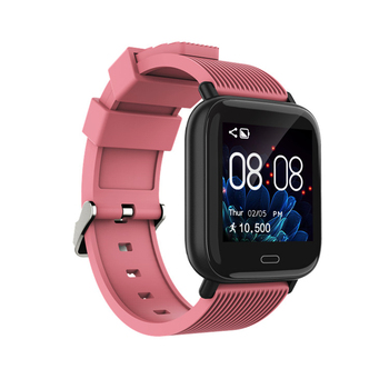Hot selling original cheap china smart digital watch