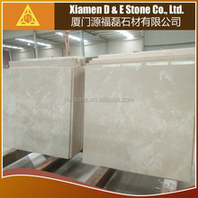 Shuitou Stone Factory Turkish Cheap Marble Floor Tile