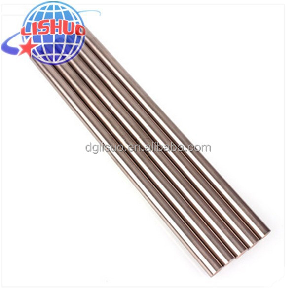 Tungsten Alloy Bar,Tungsten Alloy Rod