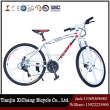 cheap price fixed gear fixd gear single speed track bicycle/Mountain bike