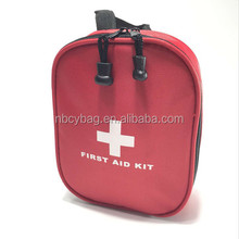 Chiyuan Sport Medical Emergency First Aid Kit Bag