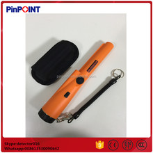 Gold Pro-Pointer long distance gold detector, gold finder metal detector pinpoint detectors