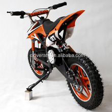 Low Price 36V Electric Dirt Bike 350W 24V Motocross from Factory