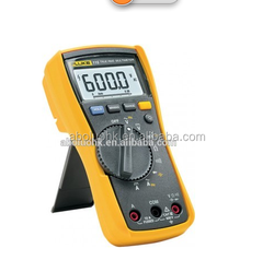 factory price brand new manufacture digital multimeter