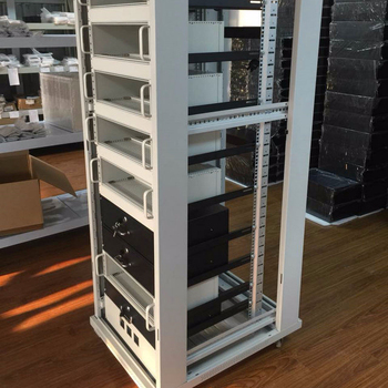 42U server cabinet 2000*600*1000mm with big lcok general case