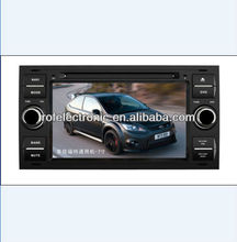 Best seller Arm 11 For Ford galsxy(2000-2009) car audio player