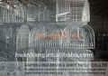 Wire Mesh Basket (Good Quality and Best price )