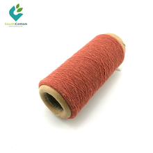 Combed cotton cheap goods from china buying agent yarn