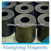 Strong Rubber Magnet Roll Rubber Magnetic