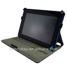 for acer iconia b1-a71 7'' tablet leather case
