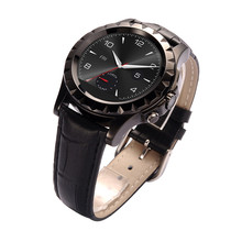 T2 Newest Bluetooth DZ09 Smart Watch for Smartphone 3g wifi dz09 sim card kenxinda smart watch mobile phone