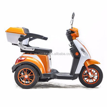 hot sale new china three wheel motorcycle