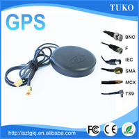 high-definition players gps antenna for android tablet usb