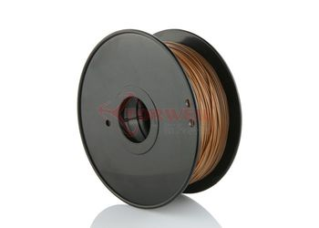 Laywood filament, Wood Filament 1.75/3.00mm for FDM, Ultimaker and MakerBot 3D printer