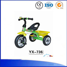 factory china baby tricycles good price kids tricycle for sale in philippines