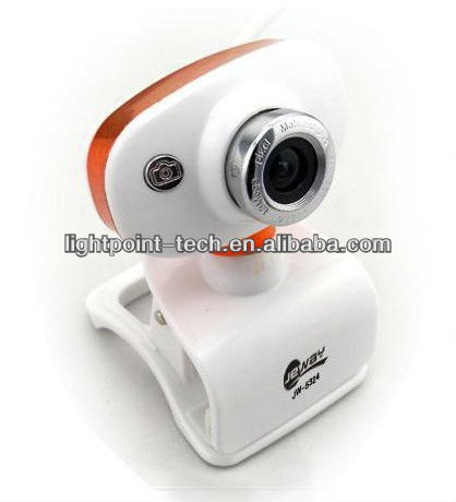 500W CMOS HD Digital Web camera USB Webcam With MIC For PC Computer camera web cam