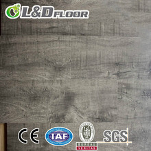 HDF laminated floor 8mm low price