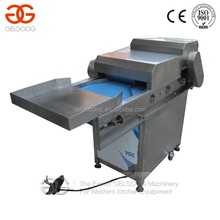 High Efficiency Apple Pulp/Strawberries/Died Date Palm /Date Cutting machine