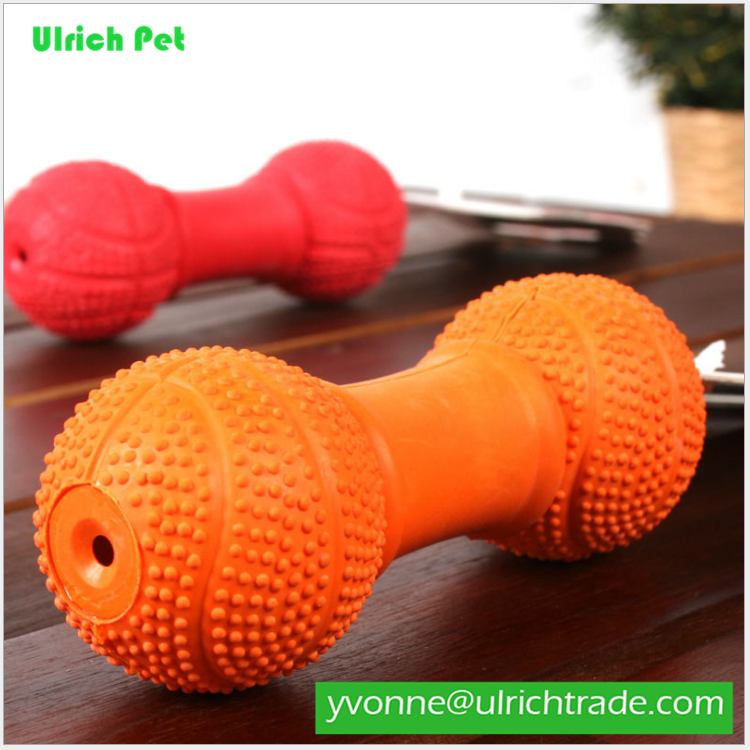 Dog Toy Dog Chew Toy Small Rubber Animal Toys