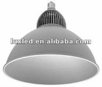 40w Led high bay light with USA Bridgelux chip in stock