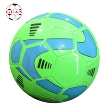 Retail 2018 world <strong>cup</strong> cheap official size weight custom print PVC/PU/TPU soccer ball size 5