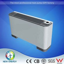 air conditioner 12 heat recovery fresh air handling unit bimetallic thermostat