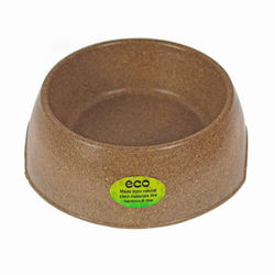 dog feeder,dog water tray