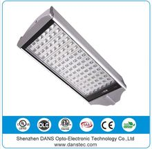 UL(E481495) DLC approved Top-selling product 84w 98w 112w 126w IP65 led solar street light for USA Mexico NOM approved