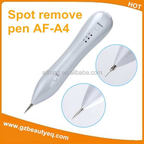 Popular removal freckle removals pen