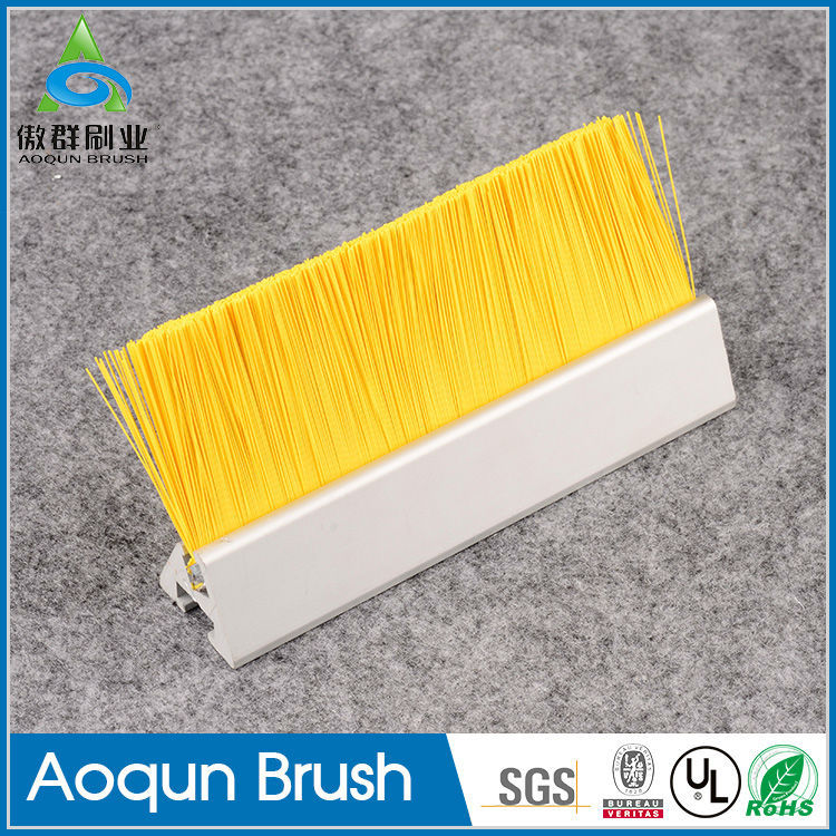 Hot sale spare part of safety brushes