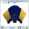 china manufacturer soft light environmental ceiling cleaning brushes