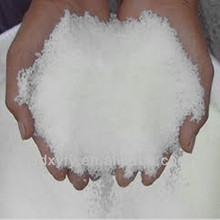Nitrogen fertilizer UREA prilled price