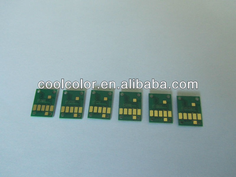 good quality for hp 664 ink chip reset