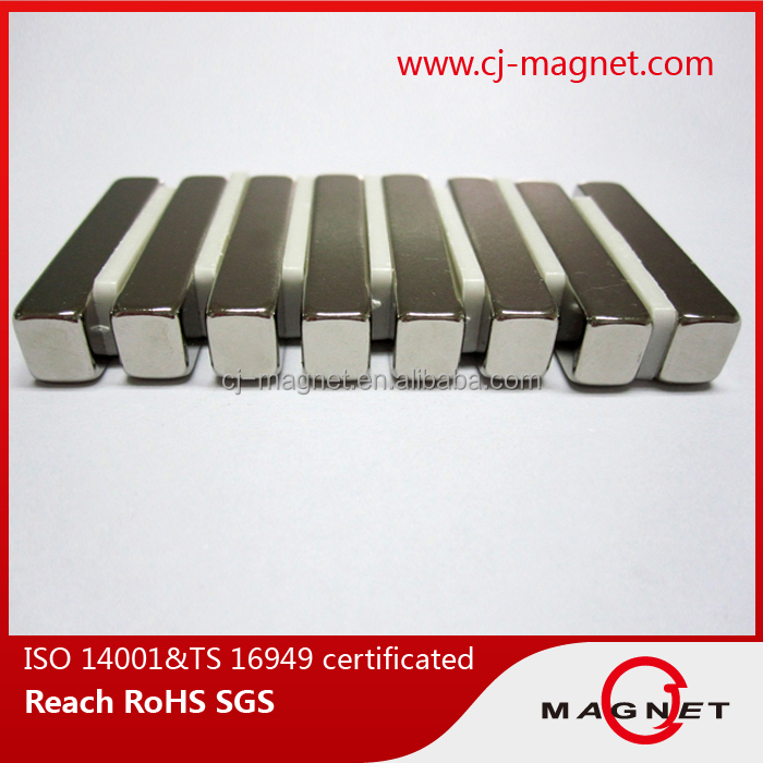 flywheel magnet for oil filterneodymium magnet for sale in china