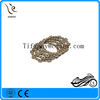 Made In China Motorcycle BIZ/DREAN 100/WEB Clutch Disc For Motorcycle Parts