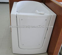 elder walk in bathtub with shower disabled bath tub sitting bathtub sizes safty bath tub walk in bathtub with shower combo