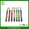 Best ecig 280mah 500 puffs luxury disposable electronic cigarette e shisha electronic hookah wholesale