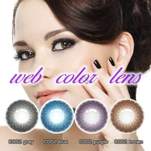 soft toric baby safety eyes wholesale price sterile colorful contact lenses