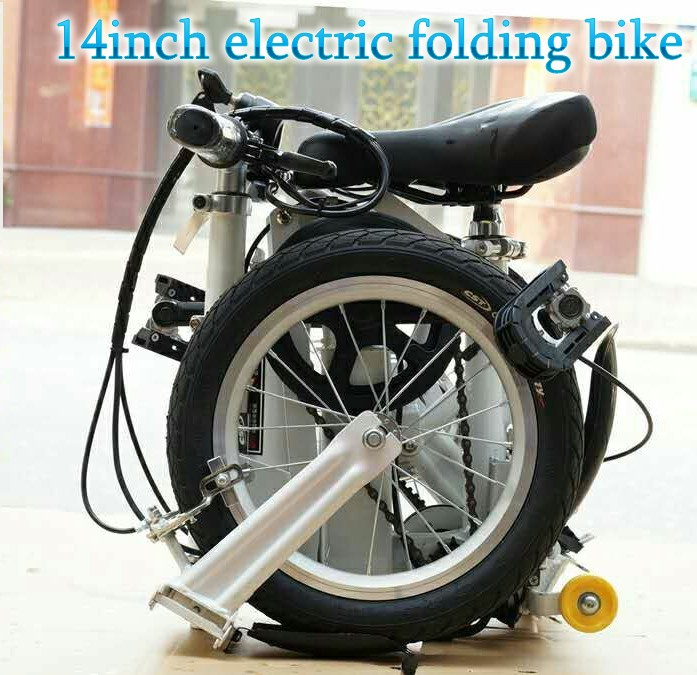 electrical folding bicycle _light weight folding bicycle_<strong>cycle</strong>