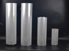 Polyolefin Shrink Film from China Manufacture