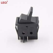 4 pin on-off enec 16a rocker switch 250v t125 electric rocker switch