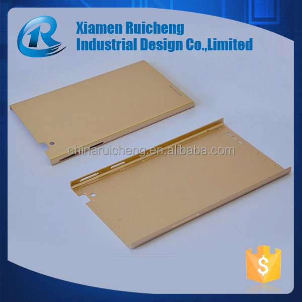 Chinese mold manufacturers ODM services corrugated sheet metal cheap