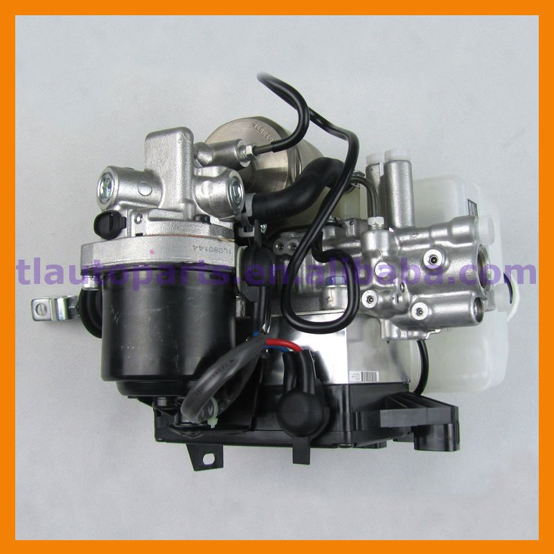 MN116391 MR569728 ABS Booster Pump Brake Hydraulic Booster Assembly For Mitsubishi Pajero V73 V93 6G72 V75 6G74 V77 V97 6G75 V78