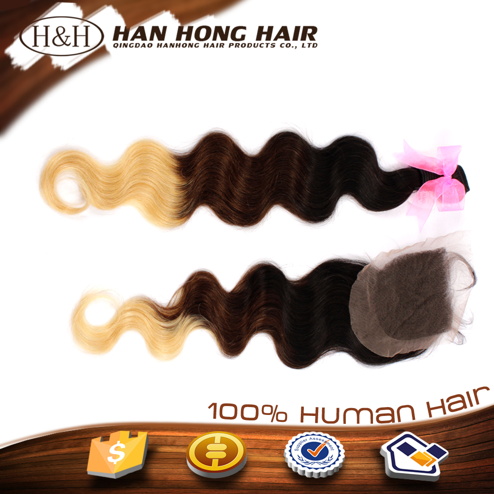 braiding hair thick virgin hair 3 bundles multi-colored hair wholesale distributors