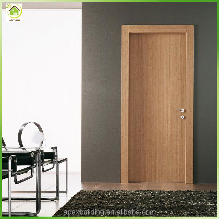 Single Door Designs Readymade Wooden Doors - Buy Readymade Wooden Doors PriceTeak Wood Main Door Designs In IndiaWooden Single Door Designs Product on ... & Single Door Designs Readymade Wooden Doors - Buy Readymade Wooden ... Pezcame.Com