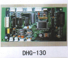 LG/SIGMA Communication Boards