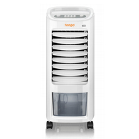 New Arrivals TG-15A Portable evaporative cooler floor standing air cooler