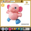 Hot Sale Swimming Pig Wind Up