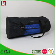 wholesale custom slazenger travel bag