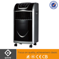Home Appliances New Model Good Quality